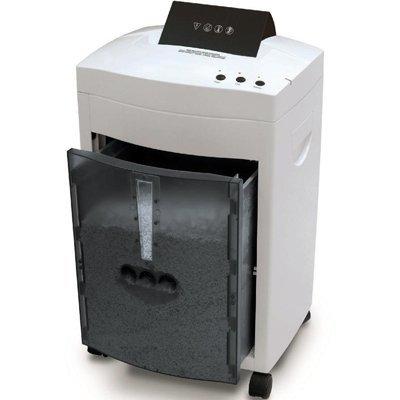 Шредер Office Kit S150 (2x2) (OK0202S150)Шредеры Office Kit<br>(секр. 4, 2х2мм, 8лиcт, 20 литр.)<br>
