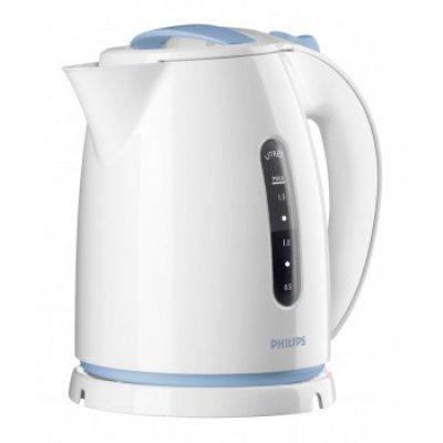 Электрический чайник Philips HD4646 (HD4646) цена и фото
