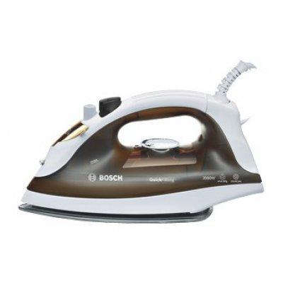 цена на Утюг Bosch TDA2360 (TDA2360)