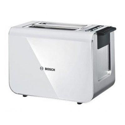 Тостер Bosch TAT8611 (TAT8611) цена и фото
