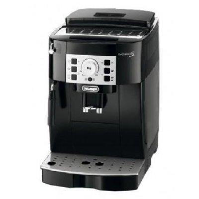 Кофемашина Delonghi ECAM22.110B (ECAM22.110B) кофе машина delonghi ecam 23 450 b