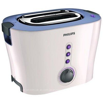 Тостер Philips HD2630 (HD2630/50)