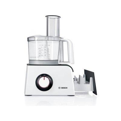 Кухонный комбайн Bosch MCM4000 (MCM4000) цена и фото