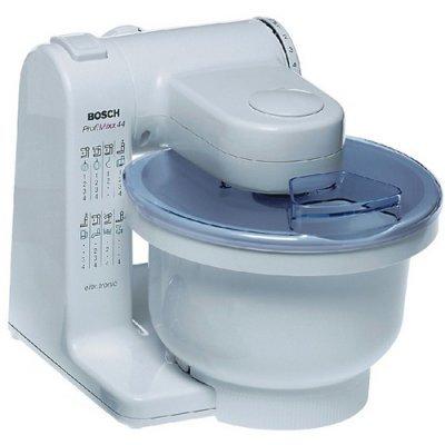 Кухонный комбайн Bosch MUM4406 (MUM4406)