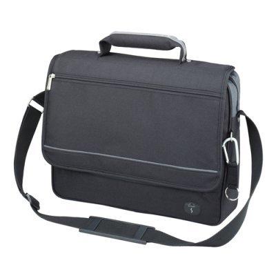 "Сумка для ноутбука Sumdex PON-118BK 16"" (PON-118BK)"