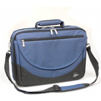 Сумка для ноутбука Sumdex PON-302NV (PON-302NV)Сумки для ноутбуков Sumdex<br>Сумка для ноутбука Sumdex PON-302NV<br>