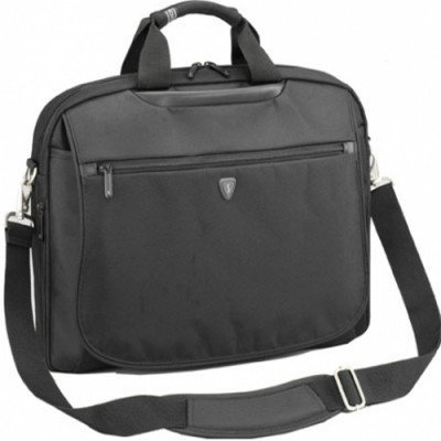 цена на Сумка для ноутбука Sumdex PON-353BK 16
