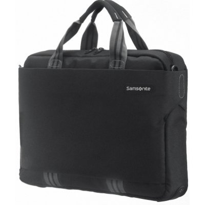 Фото Сумка Samsonite V76*002*09