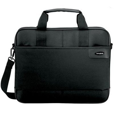 Фото Сумка Samsonite D38*020