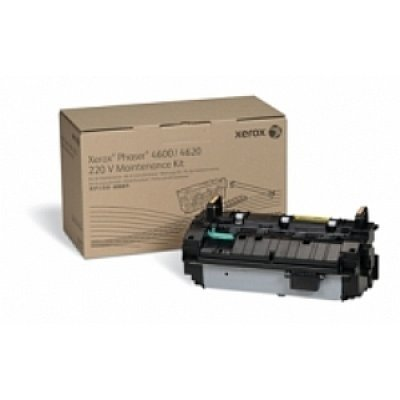 Восстановительный комплект Phaser 4600/4620 (150000 отпечатков) (115R00070), арт: 80849 -  Восстановительные комплекты печатных устройств Xerox