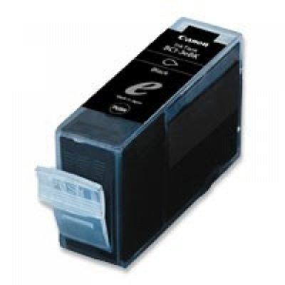 Картридж (4479A002) Canon BCI-3BK черный (4479A002)Картриджи для струйных аппаратов Canon<br>подходит к BJC-3000/6100/6500<br>