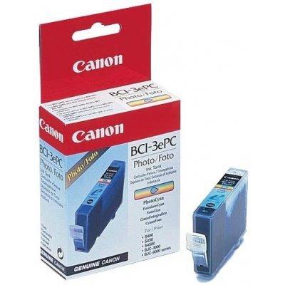 Картридж (4480A002) Canon BCI-3C  синий (4480A002)Картриджи для струйных аппаратов Canon<br>подходит к BJC-3000/ S400/ BJC-6000/ BJC-6100/ BJC-6200/ BJC-6200S/ S450/ i560/ i560S/ i860/ i865/ C100/ MP730 Photo/ MP700 Photo/ MP390/ MPC400/ i6500/ iP3000/ iP4000/ iP4000R/ iP5000/ MP780/ MP750/ MP760<br>