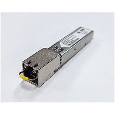 Трансивер HP BLc 10Gb SR SFP+ Opt (455883-B21) (455883-B21)