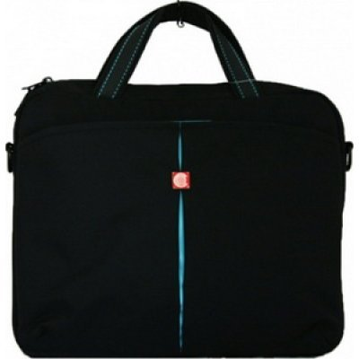 Сумка для ноутбука Continent CC-101 15 нейлон (CC-101) сумка для ноутбука continent cc 01 blue