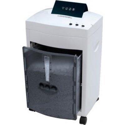 Шредер Office Kit S150 (0.8x1) (OK0801S150) ламинатор office kit l2323