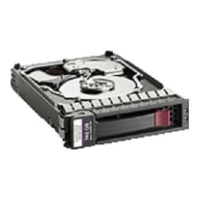 HP 900GB 6G SAS 10K 2.5in DP ENT HDD (619291-B21) (619291-B21) sas festplatte 300gb 10k sas 6g dp 507127 b21