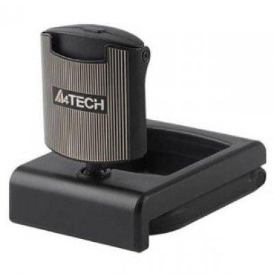 Камера Web A4 PK-770G USB 2.0 (PK-770G (BLACK))