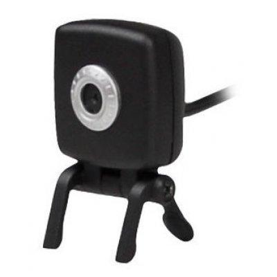 Камера Web A4 PK-836F USB 2.0 (PK-836F (BLACK))