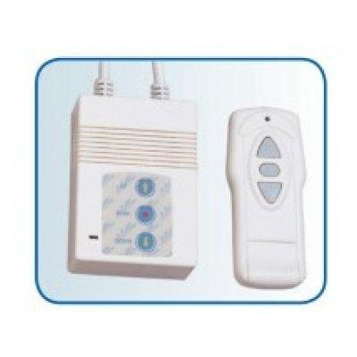 Пульт ДУ ScreenMedia для экранов с электроприводом SMRF-01 (SMRF-01)Устройства для презентаций ScreenMedia<br>Пульт ДУ ScreenMedia для экранов с электроприводом, радиочастотный<br>