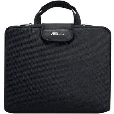 все цены на Сумка для ноутбука Asus Streamline Messenger 16