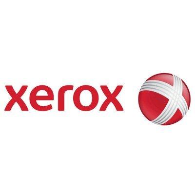 Комплект локализации Natkit WC7125 Eng/Ru/Tr/Ro (7125KD2)Комплекты национализации Xerox<br>Комплект национализации включает руководство пользователя и силовой кабель<br>