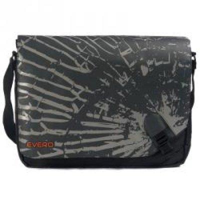 все цены на Сумка для ноутбука EVERO FN 801GR 15-16