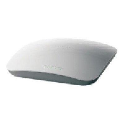 Wi-FI Точка доступа Netgear WNDAP360 (WNDAP360-100PES) wi fi adsl2 точка доступа netgear dgnd3700 dgnd3700 100pes