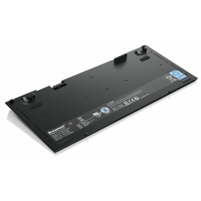 A������������� ������� ThinkPad Battery 39+ (6 cell slice), [0A36279] (0A36279)