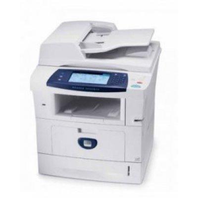 МФУ Xerox Phaser 3635MFP/S (3635MFPV_SED)
