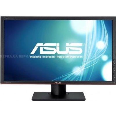 Монитор 23 Asus PA238Q (90LME4150T00081C-) монитор asus vx239h black