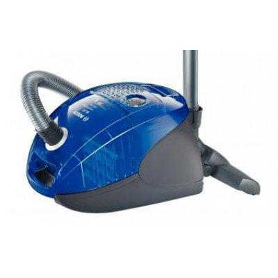 Пылесос Bosch BSGL32383 (BSGL32383)Пылесосы Bosch<br>сухая уборка, с мешком для сбора пыли, работа от сети, потребляемая мощность 2300 Вт, вес 4.8 кг<br>