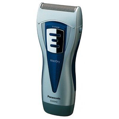 Бритва Panasonic ES3042S (ES-3042-S520)