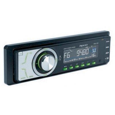 Автомагнитола Prology CMU-500 USB (CMU-500)Автомагнитолы Prology<br>USB SD MP3 WMA<br>