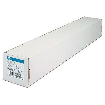 Бумага для плоттера HP CG889A A1 24  (610 mm x 45.7 m ) 80 г/м2 (CG889A), арт: 90173 -  Бумага для плоттеров HP