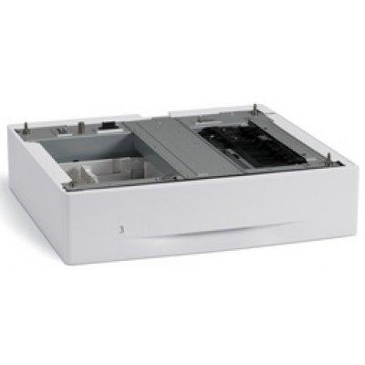 Доп. лоток на 550 листов для Phaser 6700 (097S04150)Лотки для бумаги Xerox<br><br>