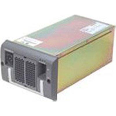 Блок питания сетевого оборудования HP 5500 (JD362A) (JD362A)