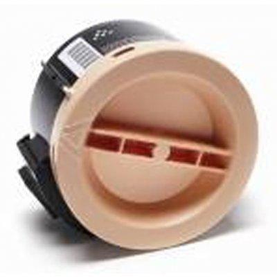 Принт Картридж Phaser 3010/WC 3045  повышенной емкости (2300 страниц) (106R02183)Тонер-картриджи для лазерных аппаратов Xerox<br>картридж на 2 300 стр. при 5% заполении.<br>