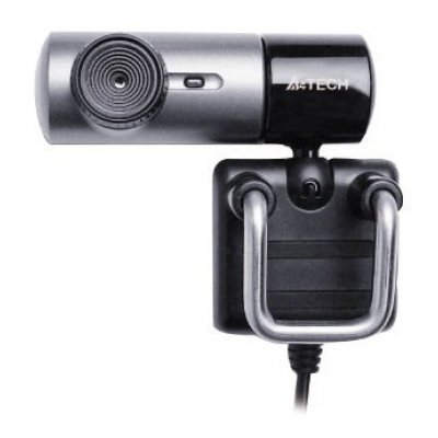 Веб-камера A4 PK-835G (86756)