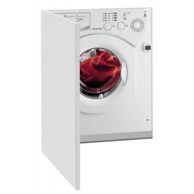 Стиральная машина Hotpoint-Ariston AWM 1297 (AWM 1297) стиральная машина hotpoint ariston aqsd 129
