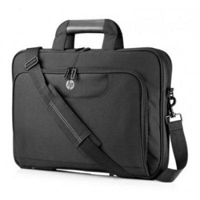 "Чехол для ноутбука Case Notebook Value QB683AA 18"" черный (QB683AA)"