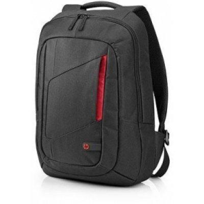 Рюкзак для ноутбука Case Notebook Value Backpack QB757AA 16 (QB757AA) рюкзак case logic 15 6 evolution plus backpack bpep 115k