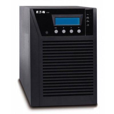 Источник бесперебойного питания Eaton Powerware 9130 700 BA (103006433-6591) eaton powerware 9130 1500 ba 103006435 6591
