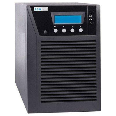 Источник бесперебойного питания Eaton Powerware 9130 1000 BA (103006434-6591) аккумуляторная батарея для ибп eaton powerware 9130 ebm 1000 rm 103006458 6591 103006458 6591