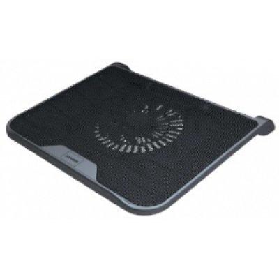 """Подставка для ноутбука XILENCE 15"""" (COO-XPLP-M300)"""