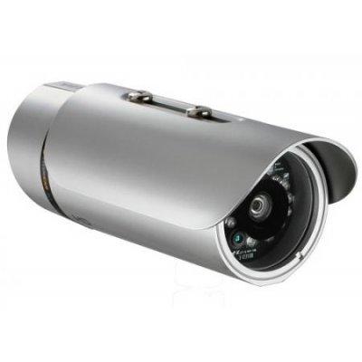 Камера видеонаблюдения D-Link DCS-7110 (DCS-7110)