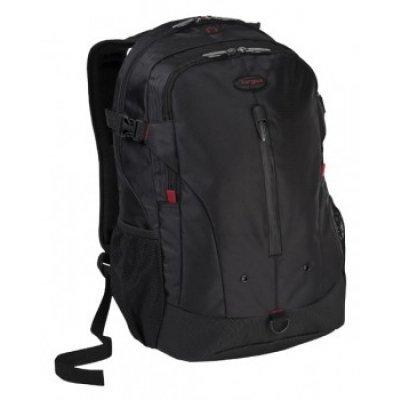 Сумка для ноутбука Targus TSB251EU Terra backpack (TSB251EU) targus awe55eu black