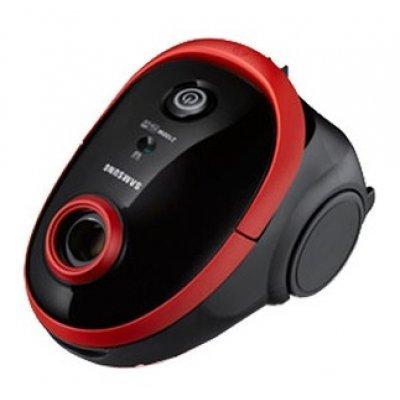 Пылесос Samsung SC5491 (SC5491)Пылесосы Samsung<br>сухая уборка, с мешком для сбора пыли, работа от сети, мощность всасывания 460 Вт, потребляемая мощность 2100 Вт, клавиша управления на рукоятке<br>