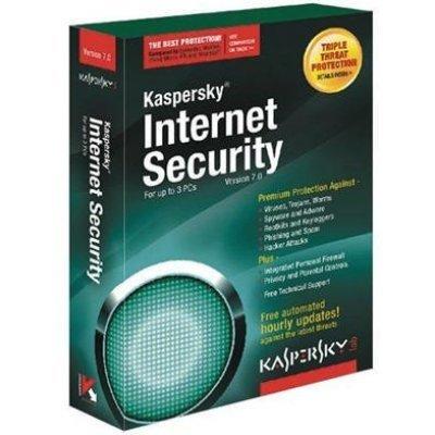 Антивирус Kaspersky Security для интернет-шлюзов 1 year 20-24 пользователей (KL4413RAFS 20-24)
