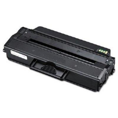 Принт-Картридж Samsung MLT-D103L для ML2950ND/2955DW/2955ND/SCX-4729FW (2 500 отпечатков) (MLT-D103L/SEE) тонер картридж samsung mlt k606s see для scx 8040nd черный 35000стр