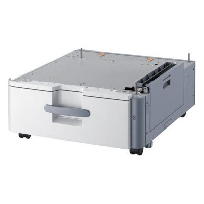 Автоподатчик оригиналов Samsung CLX-HCF102/SEE на 2000 листов формата А4 для МФУ Samsung A3 (CLX-HCF102/SEE)